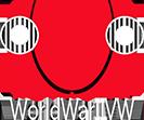 logo ww2vw